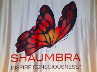 Shaumbra Definition -