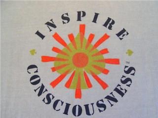 Shaumbra Role: To Inspire Consciousness.